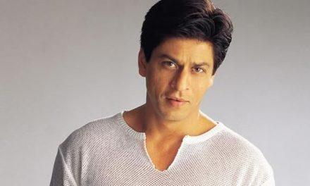 Shahrukh Khan (Shah Rukh Khan) – Kisah Perjalanan Aktor Terbaik Dari India