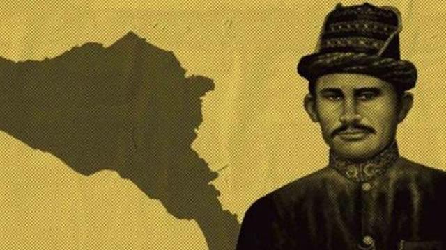 Sultan Iskandar Muda – Kisah Sang Pemimpin Terbesar Kesultanan Aceh
