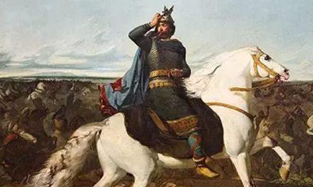 Thariq bin Ziyad – Kisah Panglima Islam Terkenal Penakluk Spanyol