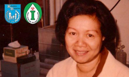 Sulianti Saroso – Dokter Wanita Di Balik RSPI dan Keluarga Berencana