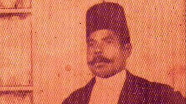 Machmud Singgirei Rumagesan – Pejuang Integrasi Papua