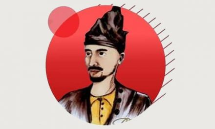 Sultan Baabullah Datu Syah – Penguasa 72 Negeri