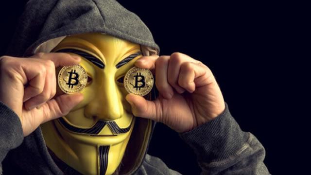 Satoshi Nakamoto – Pencipta Bitcoin